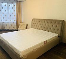 Apartament cu 1 camera intr-un bloc locativ nou vă așteaptă! Are o ...