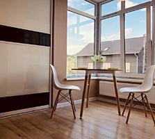 Se vinde apartament superb, nou, amplasat pe str. Vadul lui Voda, ...