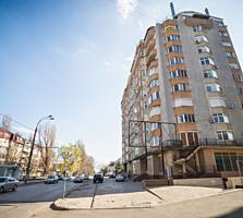 Cumpărarea bunurilor imobiliare cu ajutorul nostru ! Apartament cu .