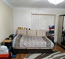 Apartament ieftin și luminos in bloc secundar din piatra naturala de .