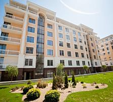 """Cvartal Imobil vinde apartamente în noul complexul rezidențial """"Liviu"""
