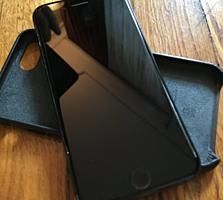 Продам IPhone 7 32гб Американец GSM