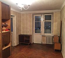 Продам 2-комн. кв. на Балке, 44 кв. м., 2-й этаж в Тирасполе на Балке!