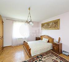 Vă propunem spre vânzare casă amplasată în or. Codru, str. ...