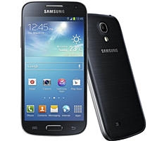 Samsung, Sony, Asus, LG - отличные, недорого, торг плюс подарок!