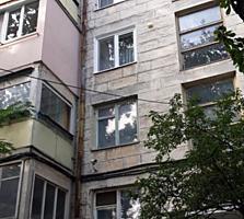 Va prezentam spre vinzare apartament in sectorul Riscani, strada N. ..