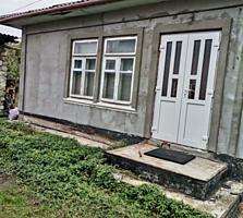 Продается дом 2 комнаты 58 кв. м. газифицирован, санузел, водопровод,