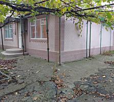 Продаётся дом по улице Димитрова