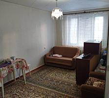 Продаётся 1-комнатная квартира по улице Ленина 195