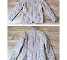 Vând paltoane, scurte, rochii (mărimea S si M)