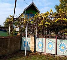 Продается дом в с. Тея Григориопольский район