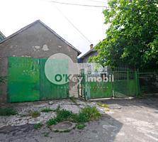 Spre vânzare casă în construcție din cotileț. Amplasată în ...