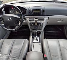 Продам Hyundai Sonata 2006 г
