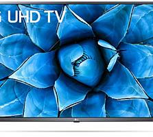 """LG 65UN73506LB / 65"""" 4K UHD SMART TV WebOS 5.0 /"""