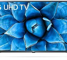"LG 43UN73506LD / 43"" 4K UHD SMART TV WebOS 5.0 /"