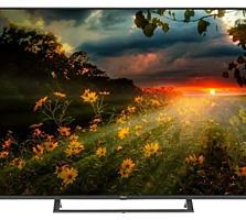 """Hisense 65A7300F / 65"""" UHD SMART TV VIDAA U4.0 OS /"""