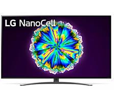 """LG 65NANO816NA / 65"""" IPS Nano Cell 4K UHD SMART TV webOS 5.0 /"""
