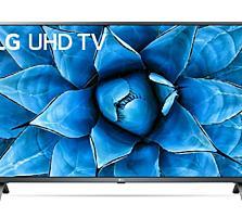 """LG 50UN73506LB / 50"""" UHD 4K SMART TV WebOS 5.0 /"""