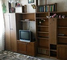 Продам однокомнатную квартиру Борисовка Бендеры