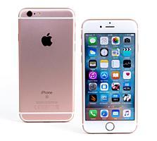 Продам Apple iPhone 6s 16GB.