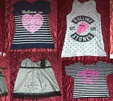 Продается женская одежда недорого