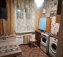 1 комнатная Ленинский. 2этаж 7500