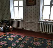 Дом котелец Кировский без удобств