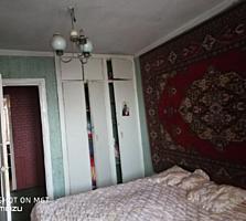 "Продается 3-х квартира ""Варница"" возле маг. ""Диларс"" под ремонт!"