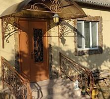 Продам котельцовый добротный дом в центре Суклеи с ремонтом и мебелью