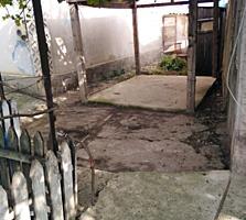 Se vinde casa, Fălești Catranic
