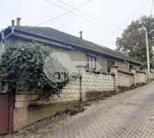 Se oferă spre vânzare casă cu 4 camere în localitatea Codru. ...