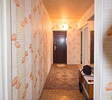 3-комнатная квартира, балка, м-н Диларс 5/9 28000 уе