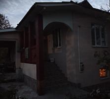 Vind casa Ialoveni!