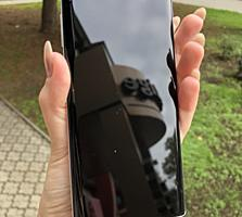 Samsung Galaxy S10+ / S9+ / S9 /S8/ S8+ / Note 9/ Note 8