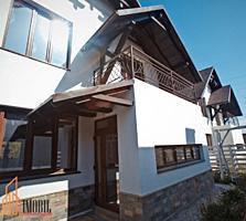 Vă propunem spre vânzare casă amplasată în sectorul Buiucani. Se ...
