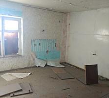 Продам дом в Суклее возле Цыты