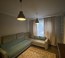 Продается новый 2 – этажный дом 4 комнаты с автономным отоплением, евр