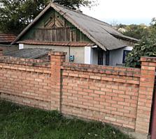Дом в центре Суклея возле супер маркета Суклейский