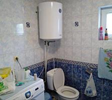 Продам хороший дом в Суклее, центр, 12 сот, 4 комнаты, гараж 27000 у.е