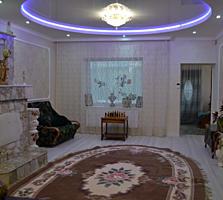 ДОМ 2 - х этажный отличный!!!
