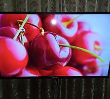 Продам за 2500 руб телевизор JPE 40 дюймов НОВЫЙ есть документы(Viber)