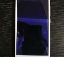 Сяоми Redmi Note 5A в отличном состоянии носился в чехле с защиткой