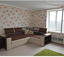 Продаю 1-комнатную квартиру (ул. Вершигора 127)