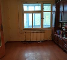 Продаю 1-комнатную квартиру (ул. Севастопольская 24а)