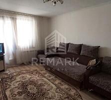 Se vinde apartament cu 1 camera, amplasat pe str. Nicolae Milescu ...