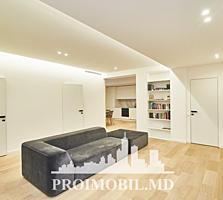 Confort, siguranță și preț avantajos pentru un apartament cu 2 camere