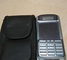 Продам телефоны GSM