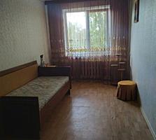 3-комнатная на Балке, Тернополь, не угловая, косметика