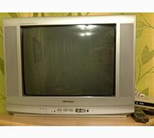 Продам отличный телевизор недорого