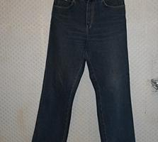 Продам мужские джинсы и брюки размеры: -48